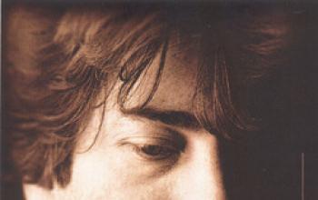 Neil Gaiman ha bisogno di te