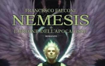 L'Apocalisse di Francesco Falconi