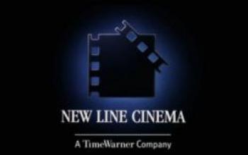 La New Line Cinema torna in tribunale