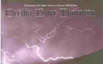 Le tempeste e la magia di Cecilia Dart-Thornton