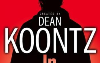 Del Rey distribuirà i fumetti di Dean Koontz