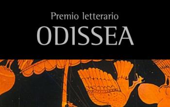 Premio Letterario Odissea, settima edizione 2015