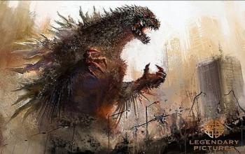 Godzilla: possibilità di un nuovo film