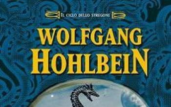 L'orma di Hohlbein