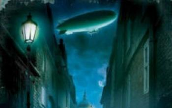 Asengard - Asterion: novità in vista
