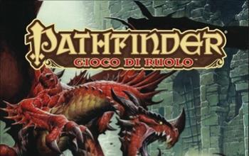 Il ritorno di Pathfinder
