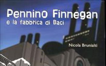 Nicola Brunialti e il linguaggio dell'infanzia