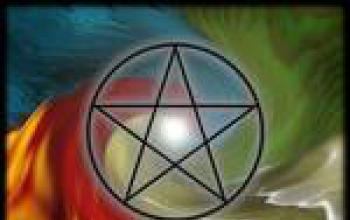 Dalle guaritrici di Campagna alla Wicca moderna