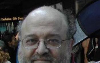 Peter David fonda una nuova casa editrice di fantasy e fantascienza