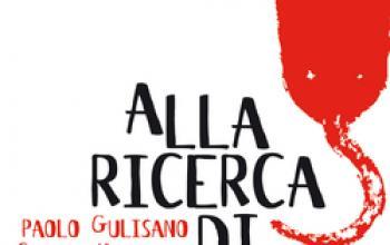 Alla ricerca di Peter Pan, di Paolo Gulisano e Chiara Nejrotti