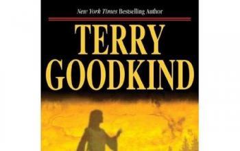 Un fantasma per Goodkind