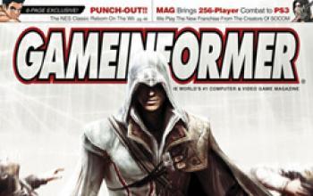 Assassin's Creed 2 da Guinness World Record