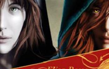Il libro del destino. Alba e crepuscolo