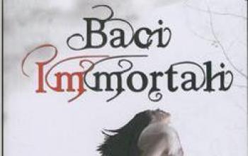 Baci Immortali