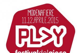 Giochi Uniti al Play di Modena