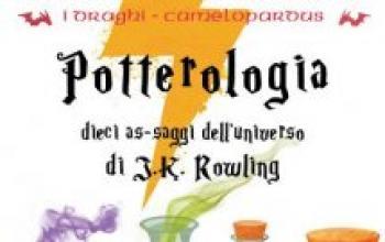 Appuntamento a Milano per gli appassionati di Harry Potter