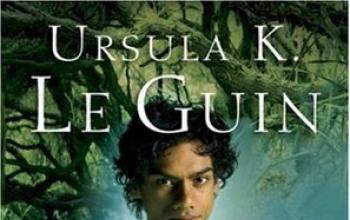 Ursula K. Le Guin ha vinto il premio Nebula