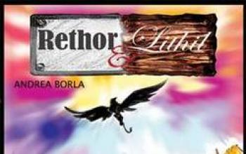 Rethor & Lithil