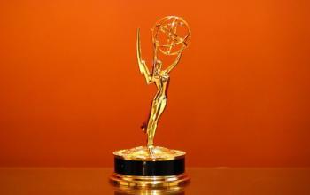 Il meglio della settimana degli Emmy
