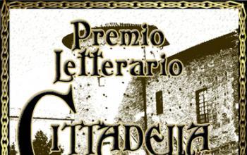 Premio Cittadella per Romanzi Fantasy