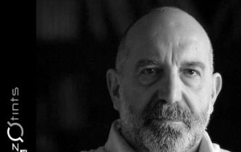 Mezzotints Ebook: Sergio Altieri dirigerà la collana Prisma