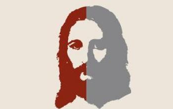 Philip Pullman presenta a Milano Il buon Gesù e il cattivo Cristo