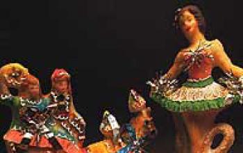 La festa dei morti in Sicilia