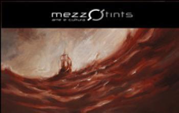 Mezzotins ebooks presenta Queen Anne's Resurrection in free download