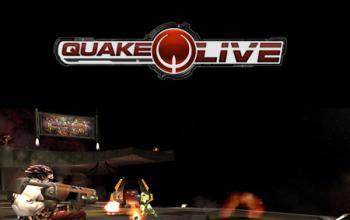 Quake LIVE, è arrivato il nuovo Premium Pack 12 gratuito