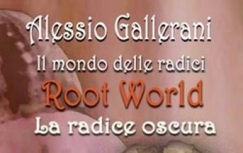 Root World: La Radice Oscura