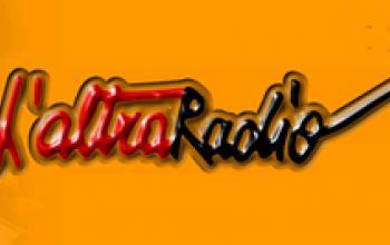 FM in FM