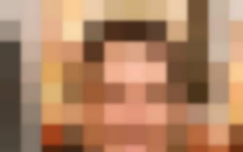 Brett Ratner e l'uomo che rimpicciolisce