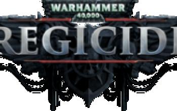 Warhammer 40,000®: Regicide® disponibile dal 5 maggio in Accesso Anticipato su Steam