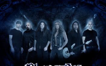 Rhapsody of Fire in Tour