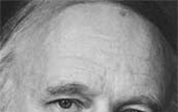 Addio a Richard Matheson