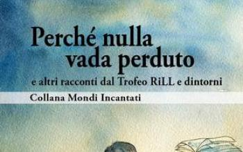 Lucca Games 2013: Trofeo RiLL e SFIDA