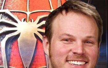 Il regista del nuovo Spider-Man è Marc Webb