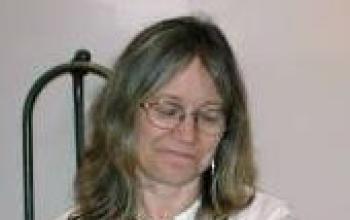 Robin Hobb: dai Lungavista alle Cronache delle Giungle della Pioggia