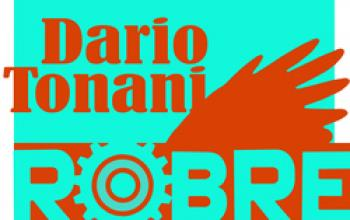 Il ritorno della Robredo in eBook