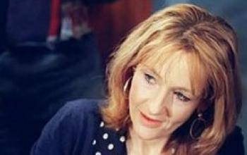 J.K. Rowling risponde a nuove domande sulla saga di Harry Potter