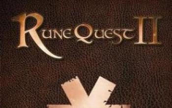 Trofeo RuneQuest Challenge