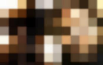 Progetto Torre Nera: sarà Russel Crowe il Pistolero?