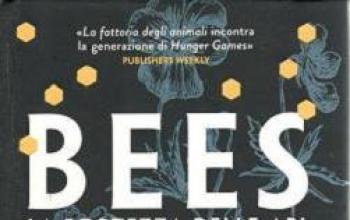 Bees. La fortezza delle api