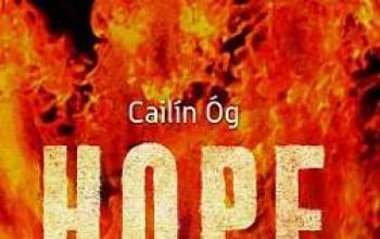 Hope. L'ultimo segreto del fuoco