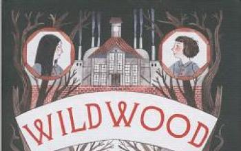 Wildwood. Nelle profondità del bosco proibito