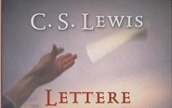 Lettere ai bambini scritte da C. S. Lewis