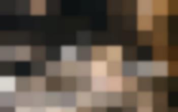Eragon: nuove foto, filmati e quella cucciolotta di Saphira