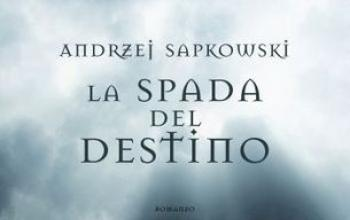 The Witcher: La Spada del Destino