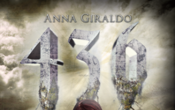 Le 436 domande ad Anna Giraldo