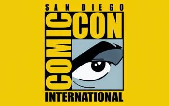 San Diego Comic Con 2015… il programma di sabato 11 luglio!